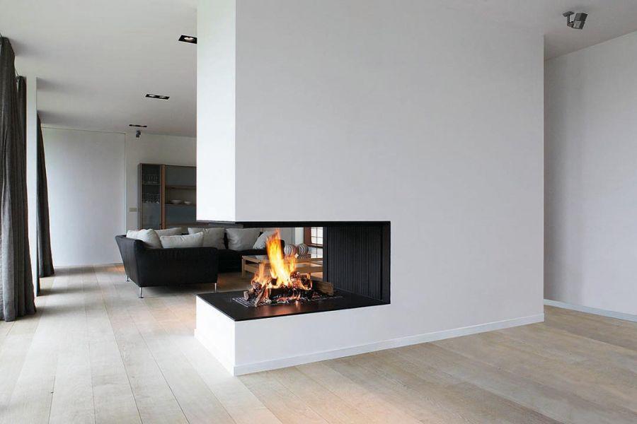 chemin es bois foyer ouvert orl ans plaisir paris. Black Bedroom Furniture Sets. Home Design Ideas