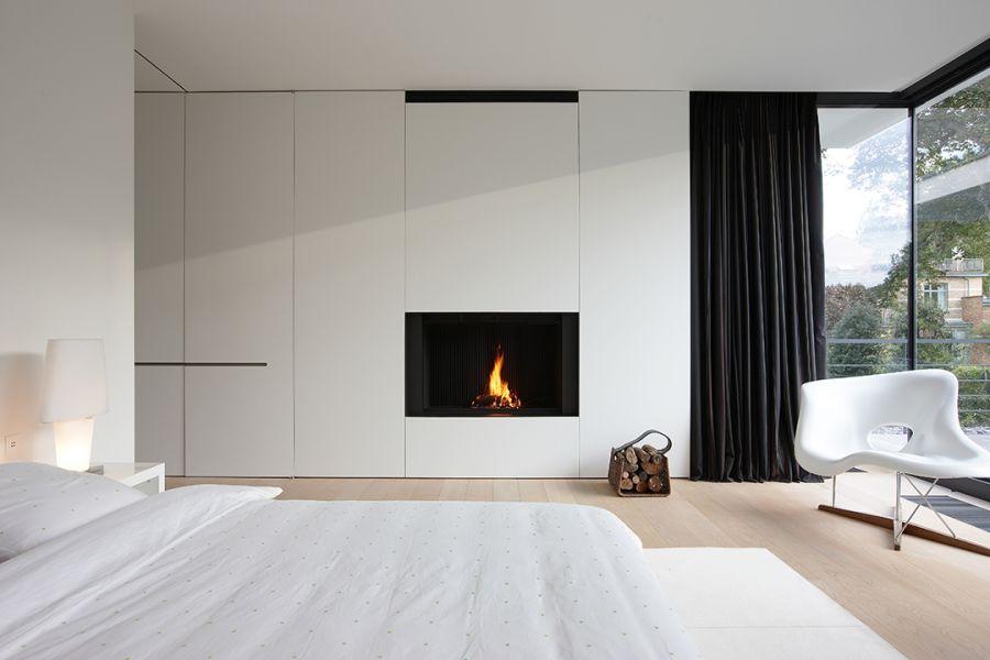 chemin e foyer ferm orl ans 45 paris 75 plaisir 78 cal o. Black Bedroom Furniture Sets. Home Design Ideas