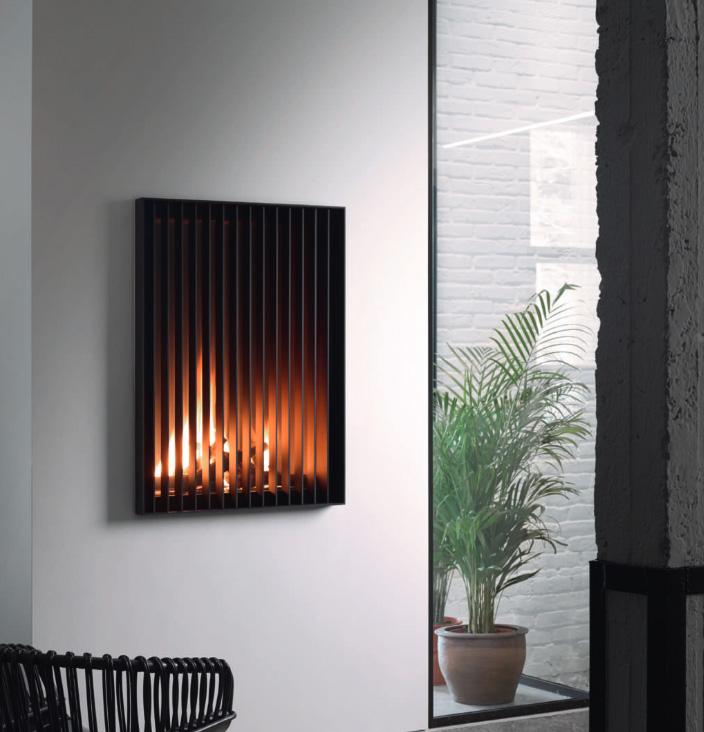 chemin e gaz foyer ferm cal o orl ans paris plaisir. Black Bedroom Furniture Sets. Home Design Ideas