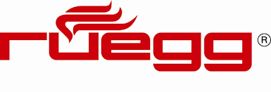 logo-ruegg
